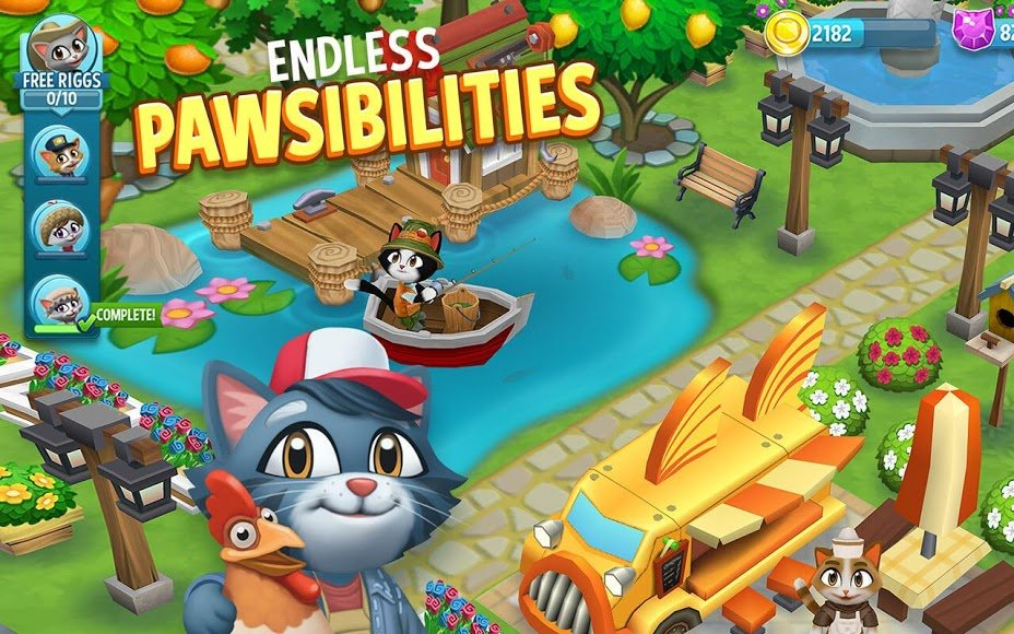 shadow fight 2 unlimited coins and gems download