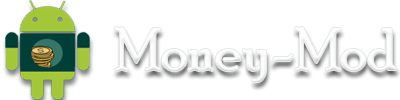 Logo site Money-mod.com