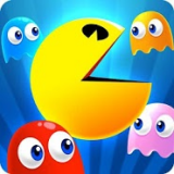 Icon PAC-MAN Bounce