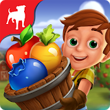 Icon FarmVille: Harvest Swap