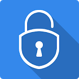 Icon CM Locker - Security Lockscreen