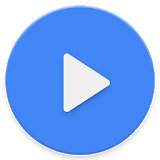 Icon MX Player