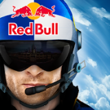 Icon Red Bull Air Race The Game