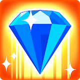 Icon Bejeweled Blitz!