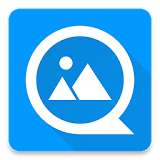 Icon QuickPic - Photo Gallery