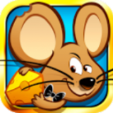 Icon SPY mouse