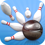 Icon My Bowling 3D
