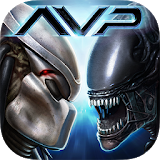 Icon AVP: Evolution