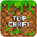 Icon 🏡 Top Craft exploration