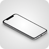 Icon Smartphone Tycoon