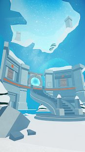Screenshot Faraway 3: Arctic Escape