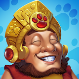 Icon The Tribez