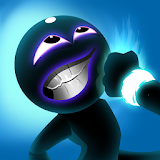 Icon Stickman Fight: The Game