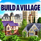 Town Games: Village City - Island Sim Life 2