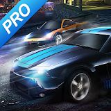 Drift Mania: Street Outlaws Pro
