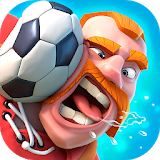 Icon Soccer Royale 2019