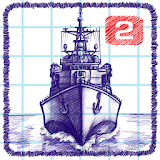 Icon Sea Battle 2