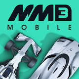 Icon Motorsport Manager Mobile 3