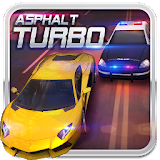 Asphalt Turbo