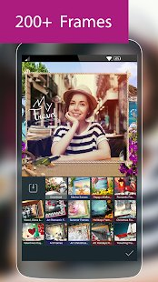 Screenshot Photo Studio PRO