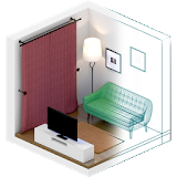 Download Home Design 3d Mod Unlocked 4 4 4 Apk For Android