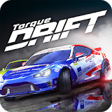 Icon Torque Drift