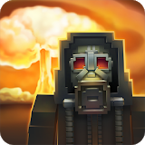 Icon LastCraft Survival