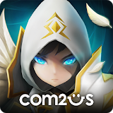 Icon Summoners War