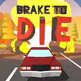 Icon Brake To Die