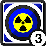Icon Nuclear Submarine inc