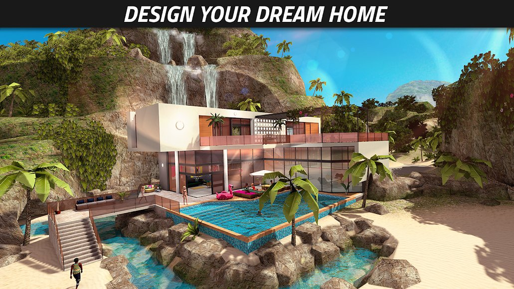 avakin life mod apk unlimited money android 1