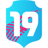 Icon PACYBITS FUT 19