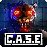 CASE: Animatronics - Horror game