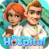 Icon Dream Hospital - Health Care Manager Simulator