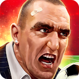 Football Manager 18