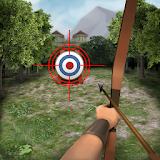 Archery Big Match