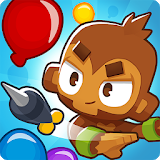 Icon Bloons TD 6