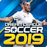Icon Dream League Soccer 2019