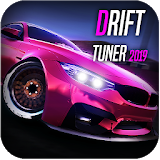 Icon Drift Tuner 2019
