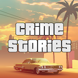 Real Crime Stories: San Andreas
