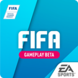 Icon FIFA Soccer: Gameplay