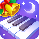Dream Piano Tiles 2018 - Music Game