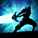 Shadow Fight Heroes: Dark Souls Stickman Legend