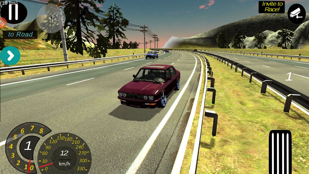 Download Car Parking Multiplayer Mod Money 4 2 3 Apk For Android
