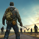 Icon Dawn of Zombies: Survival after the Last War