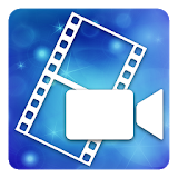 PowerDirector Video Editor App, Best Video Maker