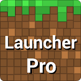 Icon BlockLauncher Pro