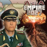 Icon Asia Empire 2027