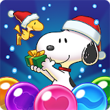 Icon Snoopy Pop