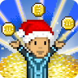 Icon Bitcoin Billionaire